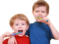 Why Do Baby Teeth Need Fillings?