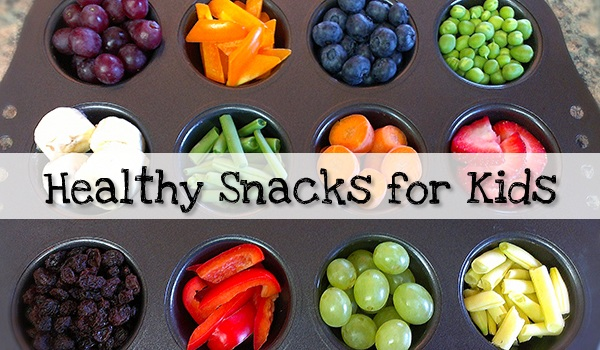 Healthy-Snacks-for-Kids