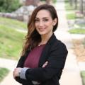 Dr. Natalie Derboghossians, Managing Dentist