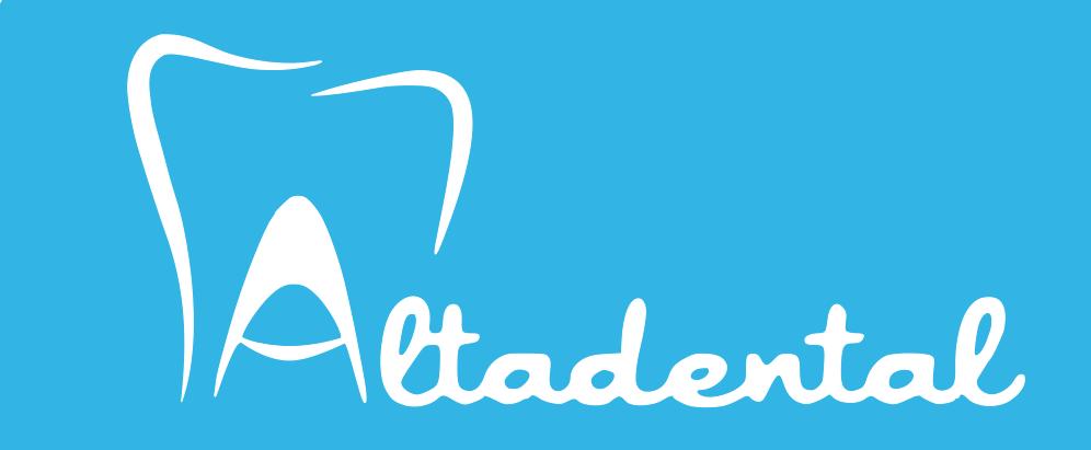 Altadental