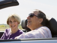 Taking Care of Teeth Article | Seniors | Colgate®