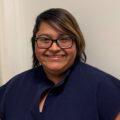 Clarissa Garcia, Dental Assistant