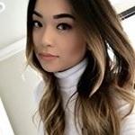 Donna Ngo, Registered Dental Hygienist