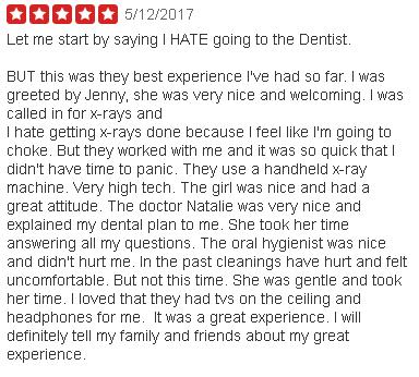 FB review19