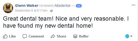 FB review29