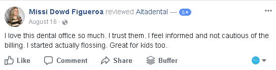 FB review30