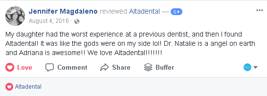 FB review31