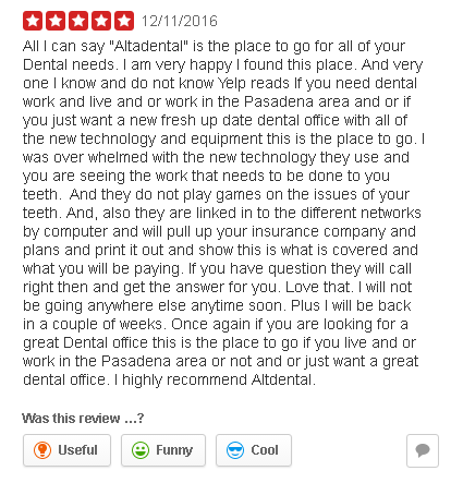 Yelp review4