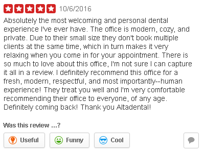 Yelp review7