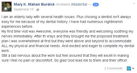 fb review2