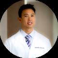 Dr. Nicholas Gih, Dentist