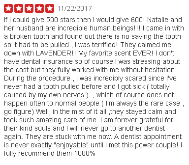 reviews4